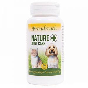 Avanzado Perro Común Suplemento Todos Los Ingredientes Naturales Veterinario Extrafuerte