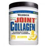 WEIDER Joint Collagen Limón 300 g