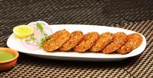 receta croquetas de poyo al curry