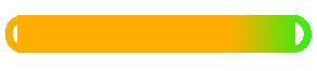 Logo Curcumabio